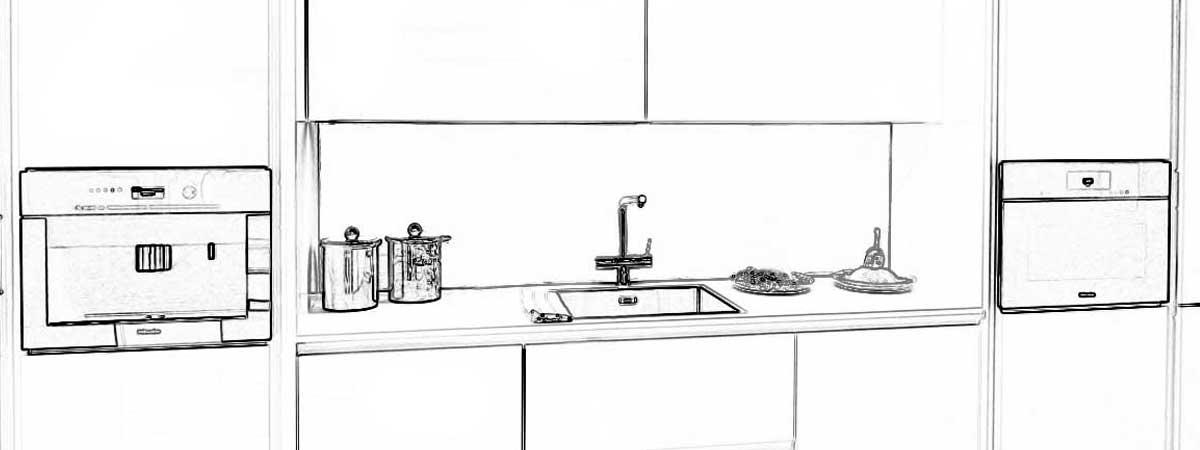 Ihre Traumkuche Kuche Kaufen Kuchenstudio Gerard Gmbh Die Kuche