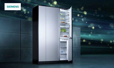 Siemens Kühlschrank Temperatur : Modularfit von siemens küche kaufen küchenstudio gerard gmbh die