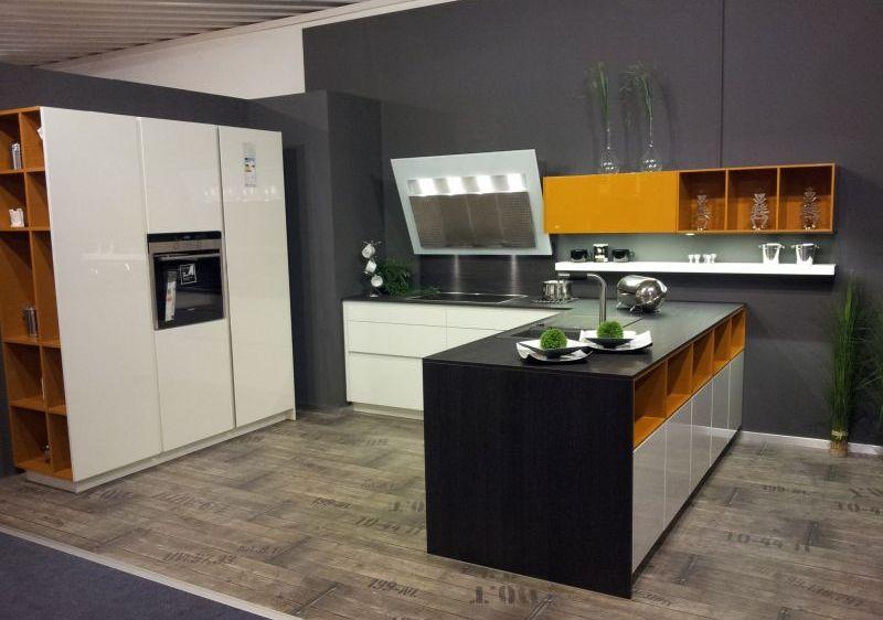 Kuche Kaufen Kuchenstudio Gerard Gmbh Die Kuche Und Mehr
