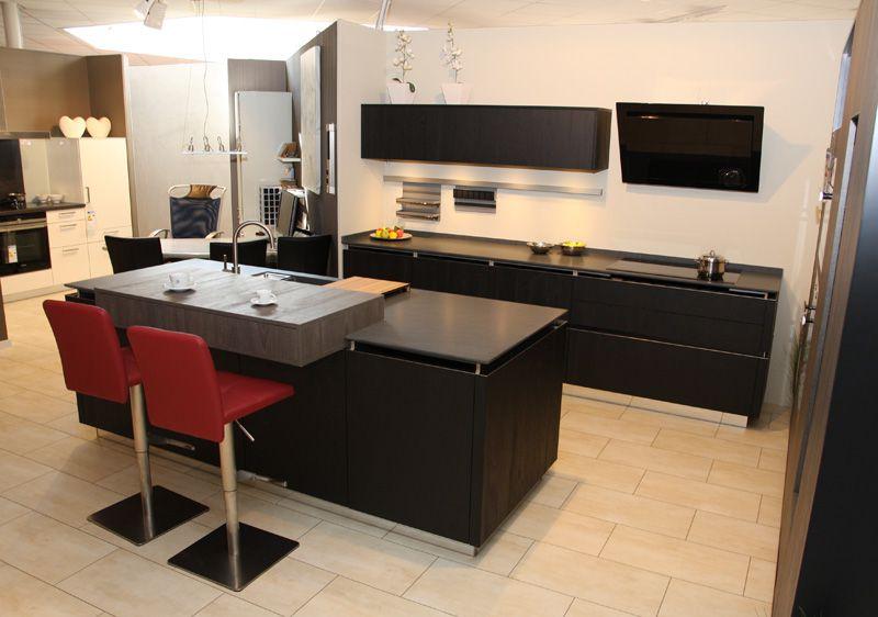 Unsere Ausstellung Küche Kaufen Küchenstudio Gerard Gmbh Die Küche